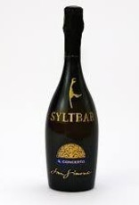 Syltbar Prosecco Brut  NV - 750ml