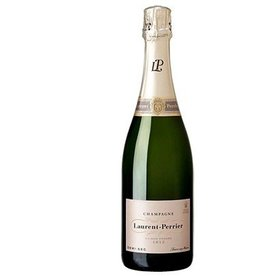 Laurent-Perrier Demi-Sec NV - 750ml