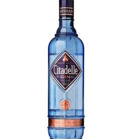 Citadelle Gin 750ml