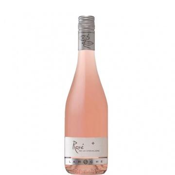 """Laroche """"Mas La Chevaliere"""" Rose - 750ml"""