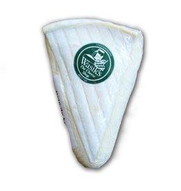 Wasik's Brie de Lyon Cheese