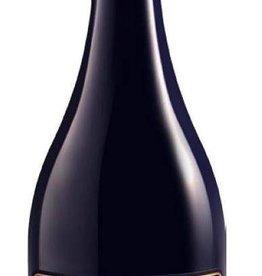 "Louis Baisinbert Montagny ""Vieilles Vignes"" 1er Cru 2014 - 750ml"