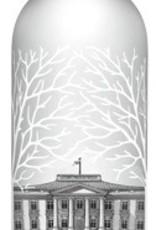 Belvedere Vodka Peach Nectar 1.0L