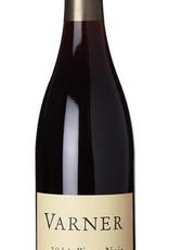 """Varner Pinot Noir """"Los Alamos Vineyard"""" 2014 - 750ml"""