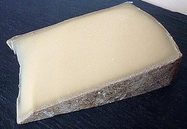 Wasik's Comte Reserve Cheese