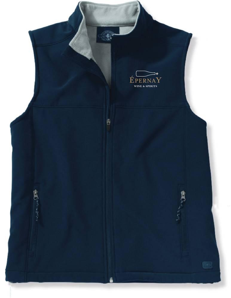 Epernay Women's Vest
