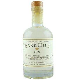 Caledonia Spirits Barr Hill Gin 375ml