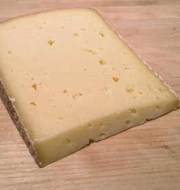 Wasik's Pawlet Vermont Cheese
