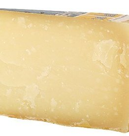 Wasik's Piave Vecchio Cheese