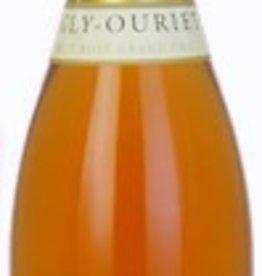 Egly-Ouriet Brut Rosé Grand Cru NV - 750ml