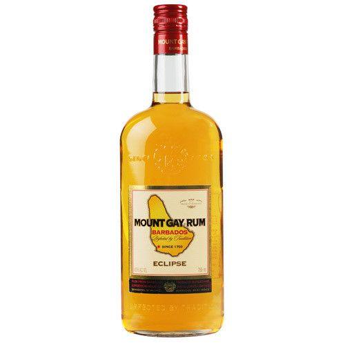 Mount Gay Rum 750ml