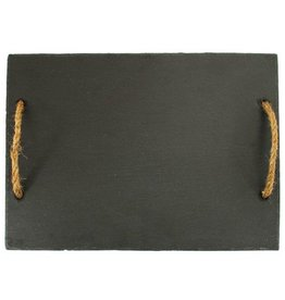 TWINE Cheese Board - Rustic Slate
