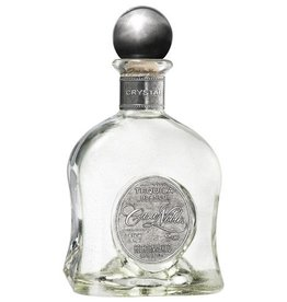 Casa Noble Tequila Blanco Crystal 750ml