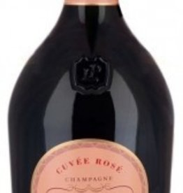 Laurent Perrier Rose Brut NV - 1.5L