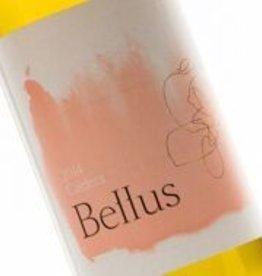 "Bellus Falanghina ""Caldera"" 2016 - 750ml"