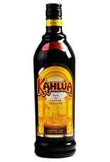 Kahlua 750ml