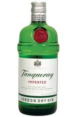Tanqueray Gin 750ml