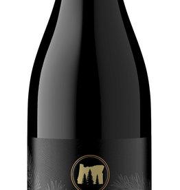 Planet Oregon Pinot Noir 2018 - 750ml