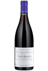 Dominique Mugneret Vosne-Romanée 2014 - 750ml