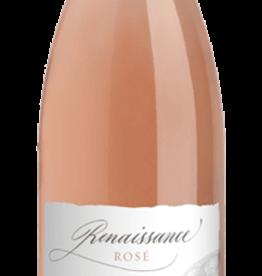 Rocca di Montemassi Renaissance Rosé 2018 - 750ml
