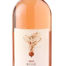 Liquid Farm Rosé 2019 - 750ml