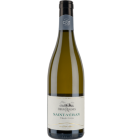 Collovray Terrier Saint Veran 2017 - 750ml