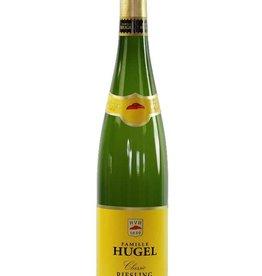 Hugel Riesling 2016 - 750ml