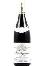 Paul Garaudet Bourgogne Rouge 2017 - 750ml