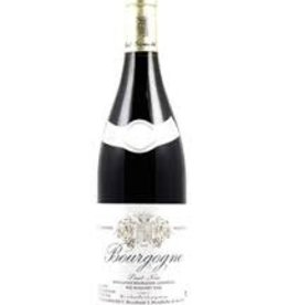 Paul Garaudet Bourgogne Rouge 2017 - 750ml