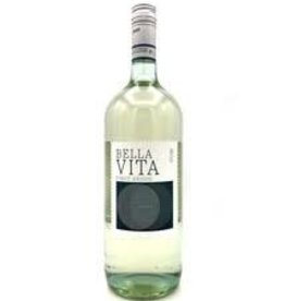 Bella Vita Pinot Grigio Veneto 2019 - 750ml