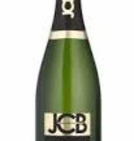 JCB Brut #21 NV - 750ml