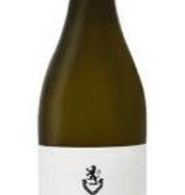 Beaumont Chenin Blanc 2019 - 750ml
