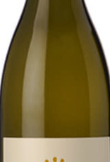 Seresin Sauvignon Blanc 2019 - 750ml