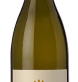 Seresin Sauvignon Blanc 2018 - 750ml