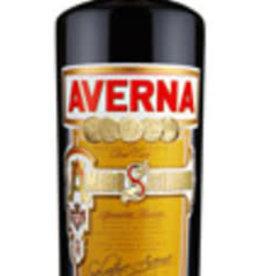 Averna Amaro 1L