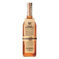 Basil Hayden's Bourbon 1.75L
