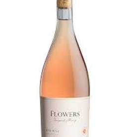 Flowers Rose 2019 - 750ml
