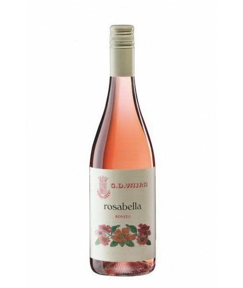 G.D. Vajra Rosa Bella Vino Rosato 2019 - 750ml