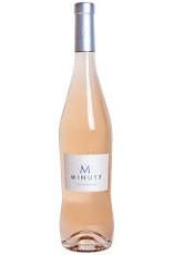 Minuty M de Minuty Rosé 2019 - 750ml