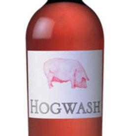Hogwash Rosé 2019 - 750ml