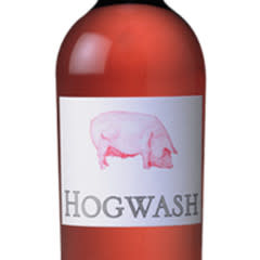 Hogwash Rosé 2019 - 750ml