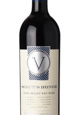 "Venge Vineyards ""Scout's Honor"" 2018 - 750ml"