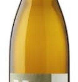 Jax Wines Y3 Chardonnay Napa Valley 2018 - 750ml