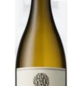 Topiary Chardonnay by Phillipe Colin 2018 - 750ml