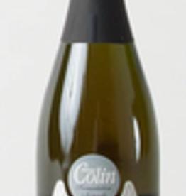 Patrice Colin Perles Grises Petillant Naturale NV - 750ml