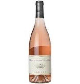 Domaine du Bagnol Rosé Cassis 2019 - 750ml