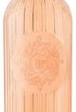 """Chateau de Berne """"Ultimate"""" Rosé Côtes de Provence 2019 - 750ml"""