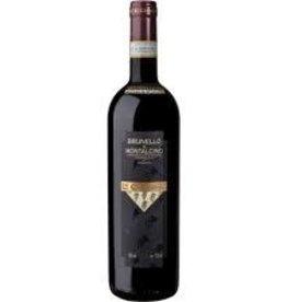 Le Chiuse Brunello di Montalcino 2015 - 750ml
