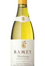 "Ramey Chardonnay Sonoma Coast ""Fort Ross Seaview"" 2016 - 750ml"