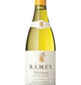 "Ramey Chardonnay Sonoma Coast ""Fort Ross Seaview"" 2016 - 750ml"